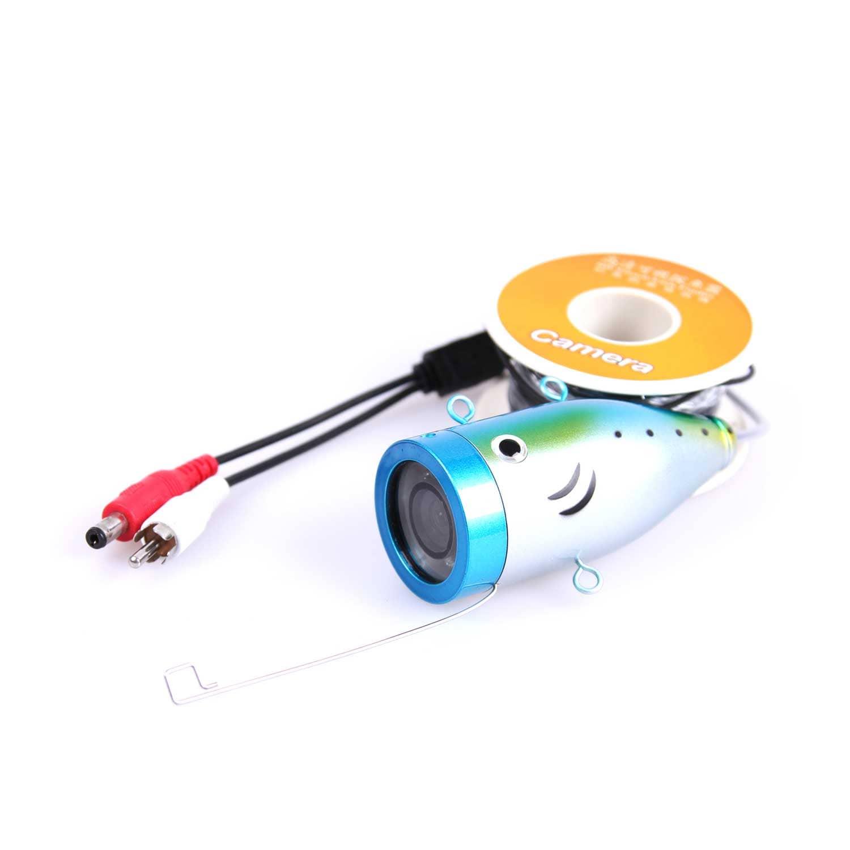 камера для рыбалки иваново